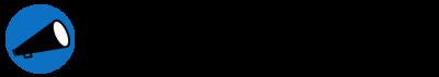acemarketing-logo-black