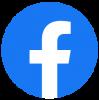 f_logo_RGB-Blue_100